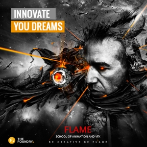Innovate you dreams