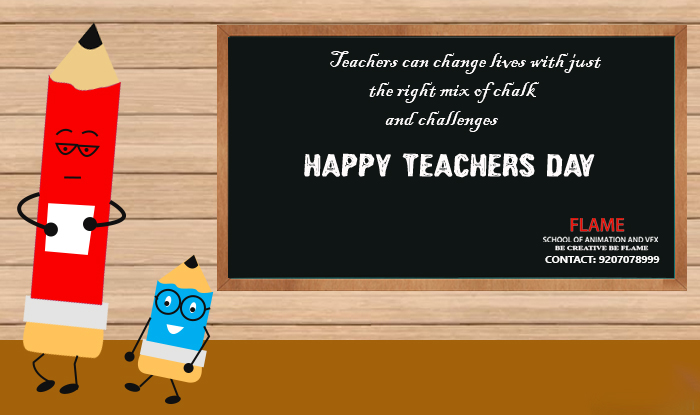 teachersday1